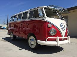 volkswagen bus wallpaper amazing volkswagen bus 49 in addition car model with volkswagen