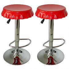 furniture amazing furniture chairs bar stools brushed metal base