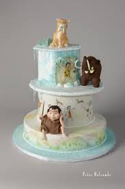 106 best cakes ice age images on pinterest ice age cake cake