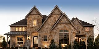 one floor houses construction homes for sale toll brothers luxury homes