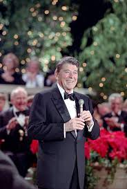 Nancy Reagan by 291 Best The Reagan Images On Pinterest Ronald Reagan Nancy