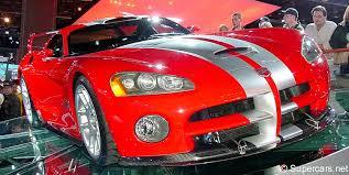 dodge viper gts r price 2000 dodge viper gtsr concept