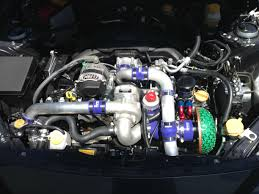 supercharged subaru brz hks supercharger from evasive motorsports scion fr s forum