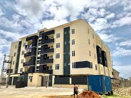 3 bedroom flats for sale in ikate elegushi lekki lagos nigeria