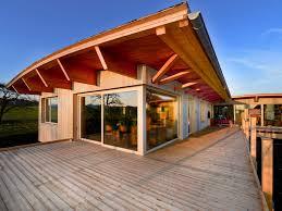 Haus Mit Kaufen 54 Besten Holzhaus Bilder Auf Pinterest Ansicht Einfamilienhaus