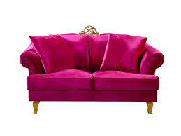 Rosa Sofa 86 Best Sofa Images On Pinterest Sofas Couch And Contemporary Sofa