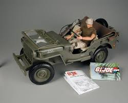 ww2 jeep 104 2051 g i joe willys mb jeep vehicle world war ii liberators