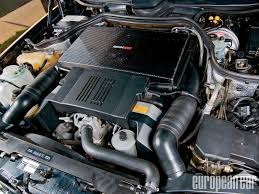mercedes 500e engine on mercedes images tractor service and