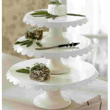 wedding cake stands for sale types of cake stands wedding cake stands cake stands for sale