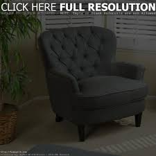 Living Room Arm Chairs Accent Arm Chairs Collins Wingback Chair Arm Chairs Living Room