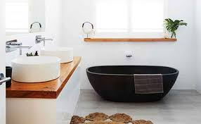 how much does a new bathroom sink cost how much does a small bathroom reno cost home beautiful magazine