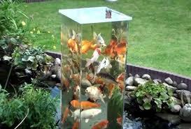 amazing of backyard fish pond ideas 17 beautiful backyard pond