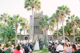 myrtle wedding venues weddings in myrtle sc a lowcountry wedding