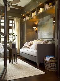 Home Decor Ideas For Small Bedroom Best 25 Small Den Ideas On Pinterest Furniture Arrangement