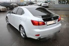 lexus for sale 2008 lexus is250 for sale 2500cc gasoline fr or rr automatic