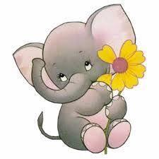 cartoon animals homepage 웃 a child u0027s fantasy world 웃