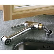 robinet cuisine basculant vizio mitigeur vier rabattable 6cm robinet cuisine sous fentre