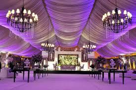 event decoration and styling phuket bangkok thailand