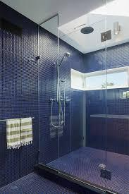 blue bathroom tile ideas bathroom top best blue white bathrooms ideas on mosaic floor tile