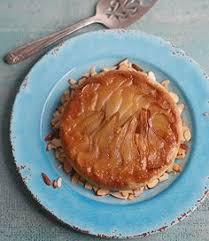 vegan mini pineapple upside down cake eggless u0026 healthy baking