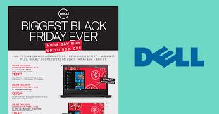 dell black friday 2017 deals sales ads dealsplus
