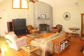 local real estate homes for sale leonardo nj coldwell banker