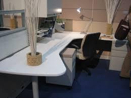 office nooks interior design small home office interior small