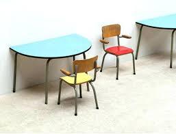 bureau vintage design bureau vintage enfant bureau vintage enfant baumann grand bureau
