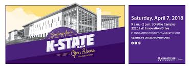 k state olathe master u0027s degree and graduate certificate programs