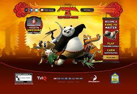 kung fu panda 2 xbox 360 progmic