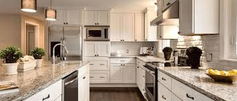 best white paint for shaker cabinets shaker cabinets all you need to remodel or move