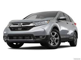 honda cr 2017 honda cr v prices in bahrain gulf specs u0026 reviews for manama