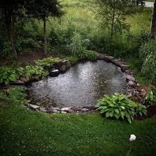 best 25 ponds ideas on pinterest pond ideas backyard ponds and