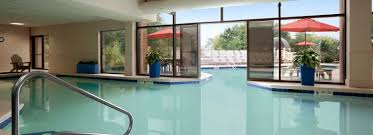 rochester hotel with an indoor pool rochester new york fitness clubs