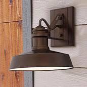 Discount Lighting Fixtures For Home Discount Lighting Clearance Light Fixtures More For Home