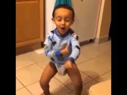 Dancing Baby Meme - memes for black baby dancing meme www memesbot com