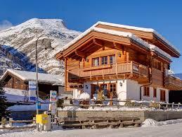 chalet ulysse zermatt switzerland booking com