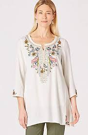 misses clothing women s sale shirts blouses j
