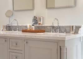 bathroom backsplash ideas u2013 homefield