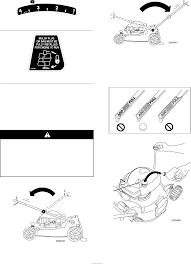 lawnboy 10682 manual documents