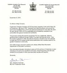 letter of recommendation help image collections letter samples