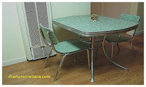 retro kitchen table novelty side tables uk best 25 retro table