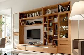 Floor To Ceiling Bookcases Furniture Awesome Design Of Floor To Ceiling Bookshelves To