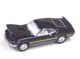 mustang fastback 69 1969 ford mustang ebay