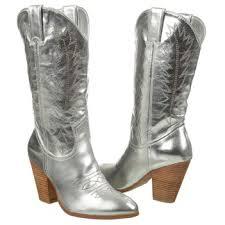 womens cowboy boots miranda by miranda lambert cowboy boot platinum