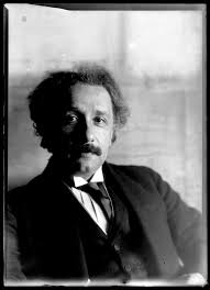 einstein as a jew and a philosopher by freeman dyson the new