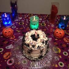 ms jane u0027s cupcakes closed 92 photos u0026 25 reviews cupcakes