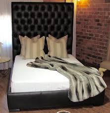Restoration Hardware Faux Fur Restoration Hardware Blankets Beds Decoration