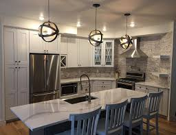 kitchen collection wrentham bedrock granite co quartz counter tops and more