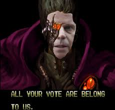 All Your Base Are Belong To Us Meme - best 30 all your base fun on 9gag